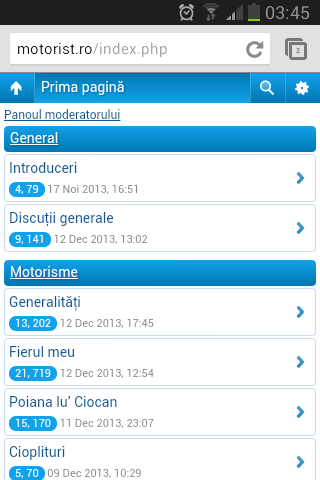 Screenshot_2013-12-13-03-45-51.png