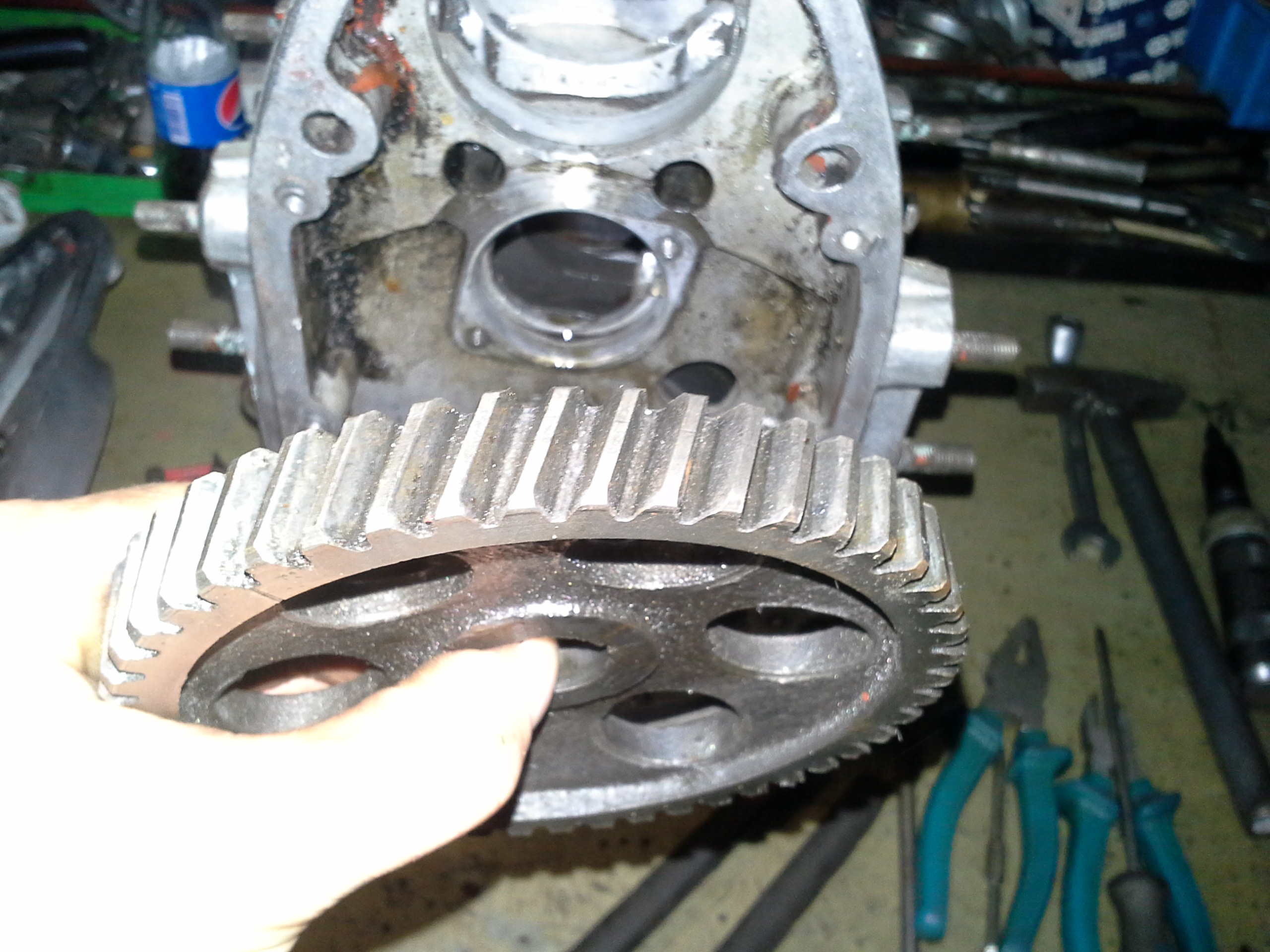pinion-sx-came-k750.jpg