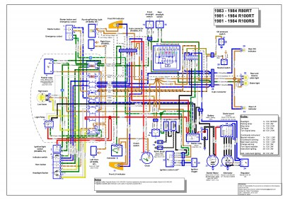 R100RS-RT Wiring Diagram - public.jpg